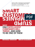 Excerpt_Smart_Customers.pdf
