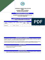 EDU-139_FUNDAMENTOS_FILOSOFICOS_E_HISTORICOS_DE_LA_EDUCACION_DOMINICANA.docx