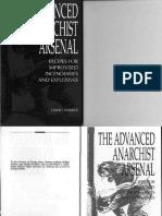 Ad_An.pdf