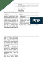 Formato de Planificacion.docx-1