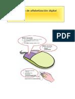 27520682 Proyecto de Alfabetizacion Digital