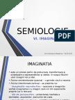 6-Imaginatia.pptx