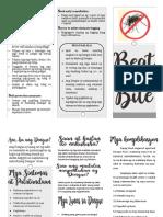 DENGUE-1.pdf