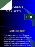 pres_pesc_marisc.pdf