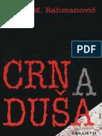 crna-dusa.pdf