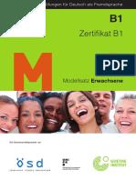 Modellsatz Erwachsene ZB1_10_01_17_online.pdf