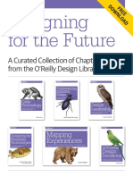 designing-for-the-future.pdf