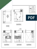 KITCHEN elevations.pdf