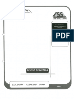 Informe Micropavimento LIMA SLURRY