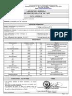 Informe de Análisis Fisico-quimico de Agua - la venta.pdf
