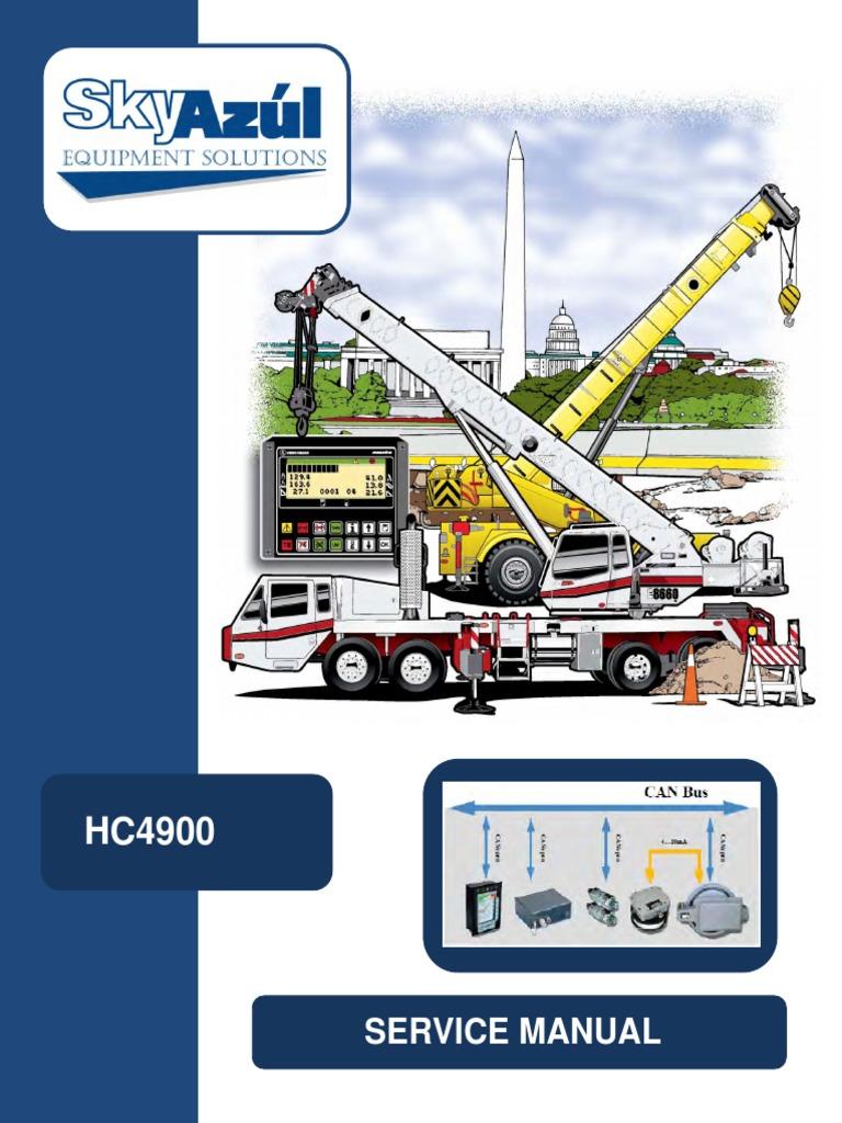 hc4900 service manual english 1 pdf sensor switch rh scribd com