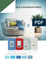 WEG-tomadas-e-interruptores-50040573-catalogo-portugues-br.pdf