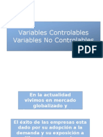 variablescontablesvirtual1-121025161300-phpapp02