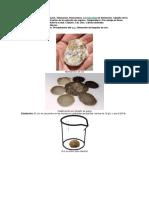 Cianuración Del Oro Informacion