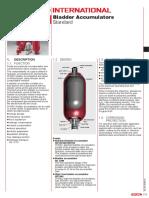 akimulator sa mjehurom.pdf