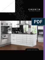 Capella Designer