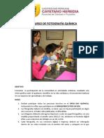 CONCURSO DE FOTOGRAFIA QUIMICA.pdf