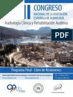 Libro_Resumenes_XIII_AEDA_2016_(3)