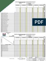 REGISTRO AUXILIAR 2017 SECUNDARIA- 3 periodos.pdf
