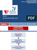 CLASE_3-DTO-2017-clase