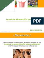 2. Agua y Desayuno ideal.pdf