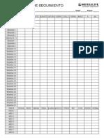 3 - FICHA SEGUIMIENTO.pdf