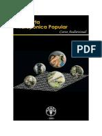 HIDROPONIA.pdf