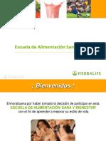 4. Azucar e Insulina.pdf