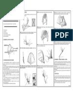 Armar Carpa  DOITE.pdf