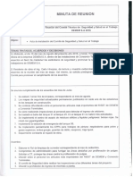 7.-  16 DE AGOSTO  DEL 2016.pdf