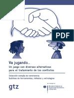 va-jugando.-un-juego-con-diversas-alternativas-para-el-tratamiento-de-los-conflictos.pdf