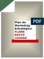 e2 - Flame Plan e Marketing -uussmmpp