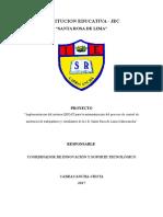 Proyecto QRDAT-asistencia.docx