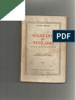 Segredos do Teclado by Andor Foldes