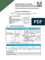 SESION-DE-APPRENDIZAJE-2-original.docx
