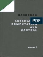 Grabbe_Ramo_Wooldridge_Handbook_of_Automation_Computation_and_Control_Vol_1_1958.pdf