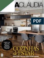 Casa Claudia Brazil - Fevereiro 2017.pdf.pdf