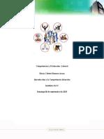mariacelesteromeroarayacontrol1.docx