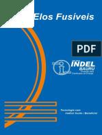 catalogo-elos-fusa-veis.pdf