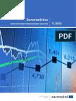 KS-BJ-16-011-EN-N indicators short term economics