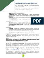 Esquema de Informe de Practicas 2017 (1)