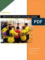 Ejercicios-enfocados-infantiles.pdf