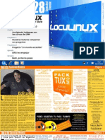 Tuxinfo28 - Special Remix