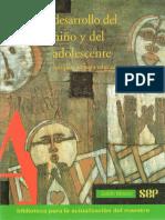 276840077 Desarrollo Del Nino y Del Adolescente Modf