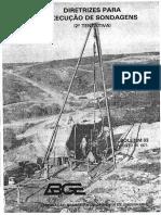 309727219-Diretrizes-Para-Execucao-de-Sondagens-Abge.pdf