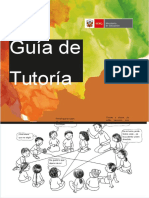 guia-tutoria-primer-grado.doc