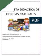 propuesta didactica de ciencias naturales.pdf