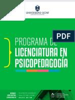 Informativo-Licenciatura-en-Psicopedagogía