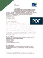pencristiano12-03-08