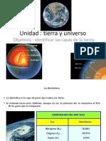 unidadtierraylascapas-121118120152-phpapp01.pdf